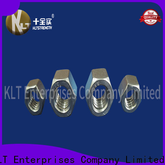 New stainless allen bolts manufacturers