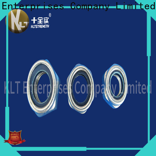 Top flange bolts manufacturers