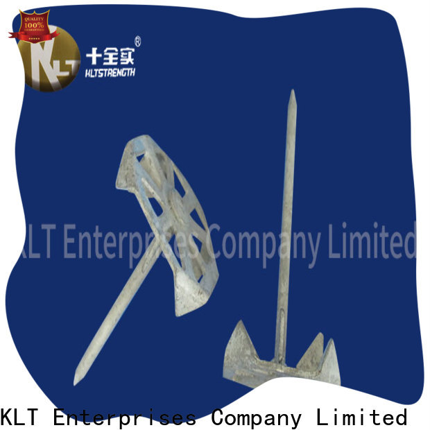 KLTSTRENGTH nuts & bolts suppliers company