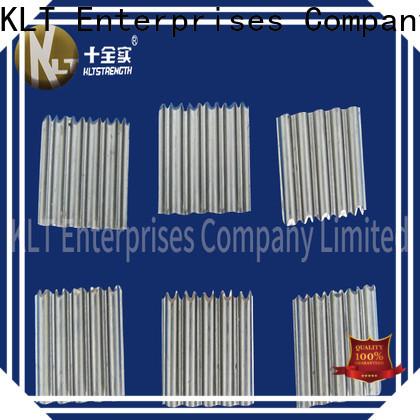 KLTSTRENGTH hardware supplier for business