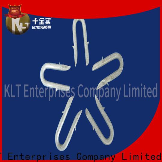 KLTSTRENGTH u type nail for business