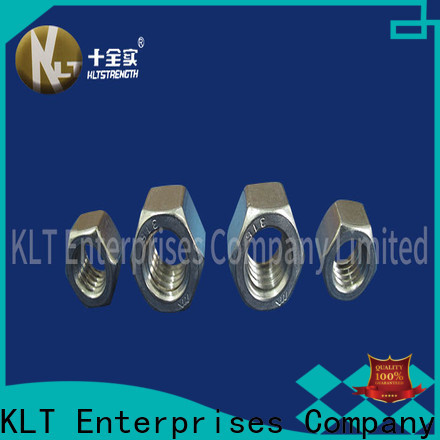 Top screws and bolts company