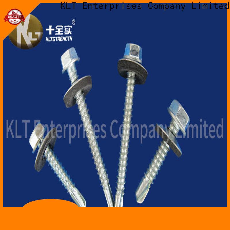 KLTSTRENGTH chipboard screws company