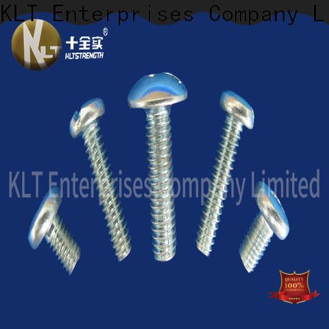 KLTSTRENGTH Wholesale metal screws Supply