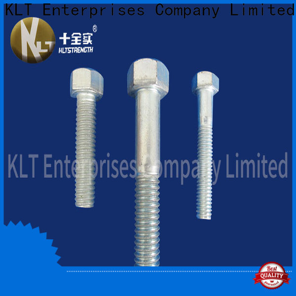 Wholesale hex bolt for business