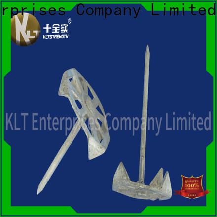 KLTSTRENGTH screw supplier manufacturers