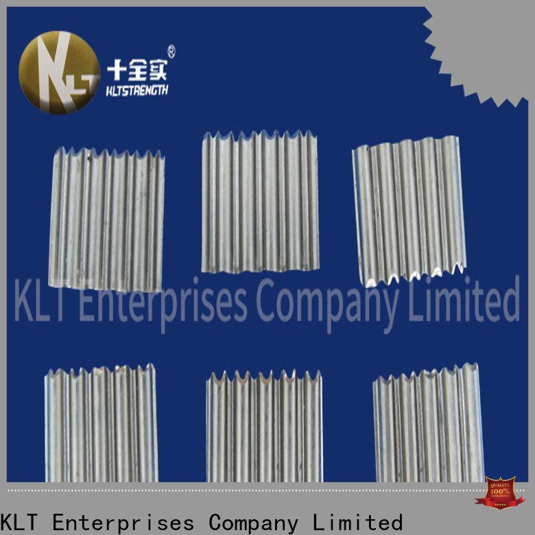 KLTSTRENGTH New stainless steel hardware factory
