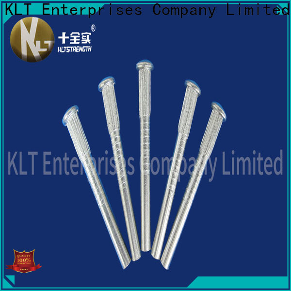 KLTSTRENGTH Wholesale self drilling screws manufacturers