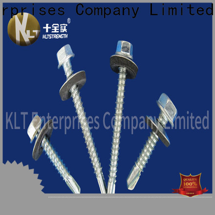 Custom machine screw Suppliers