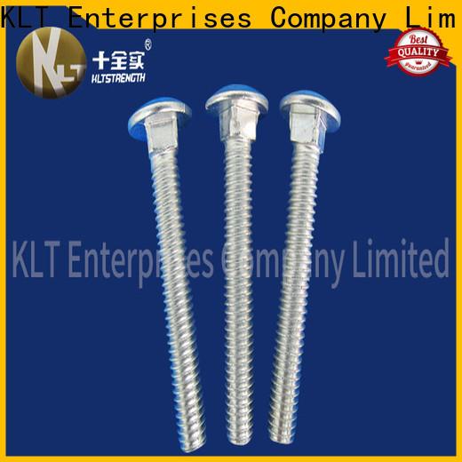 KLTSTRENGTH Best concrete bolts manufacturers