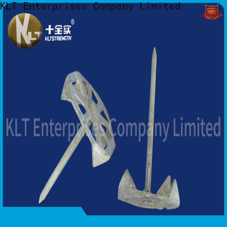 Best concrete nails suppliers Supply
