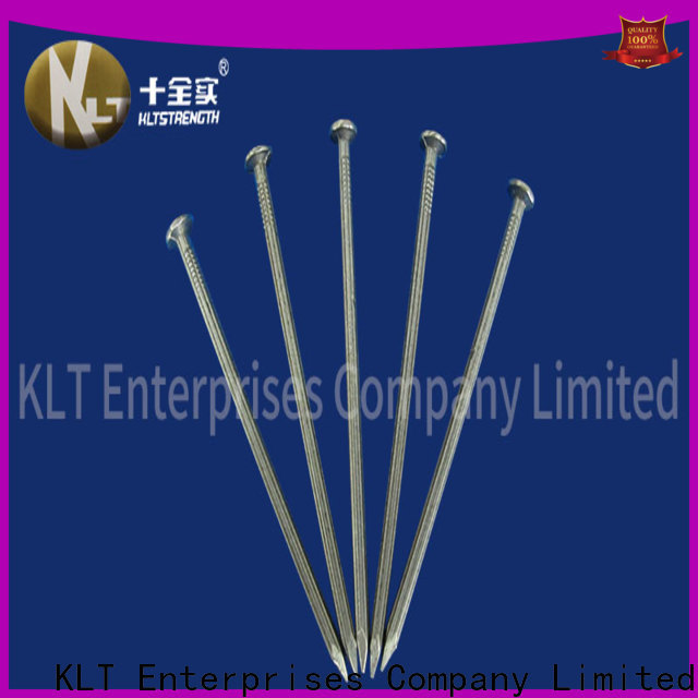 High-quality nut bolt suppliers factory