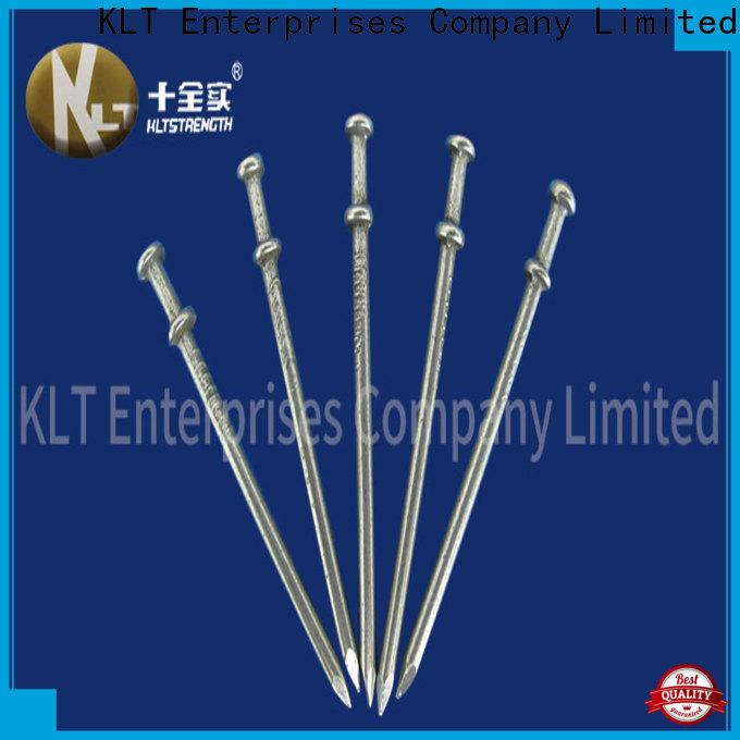 KLTSTRENGTH nut bolt manufacturer for business
