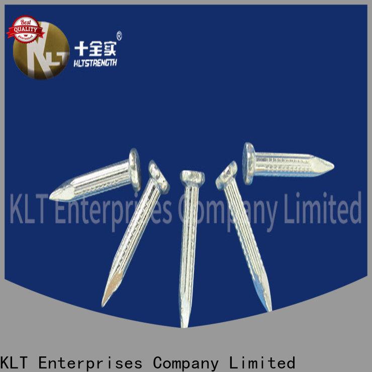 KLTSTRENGTH Custom Suppliers