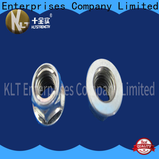 Wholesale hexagonal nuts for business