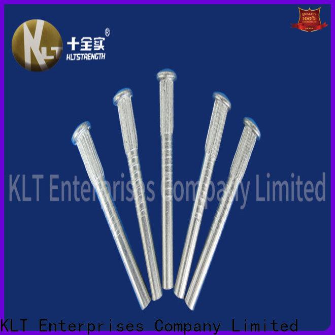KLTSTRENGTH self drilling screws for business