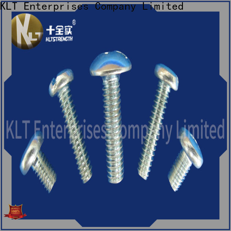Latest drywall screws for business