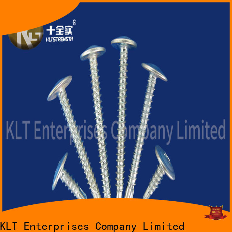 Wholesale wood screws manufacturers