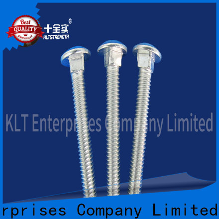 KLTSTRENGTH screws and nuts manufacturers