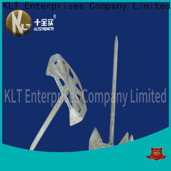 KLTSTRENGTH New common nails for business
