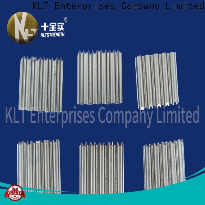 KLTSTRENGTH Top hardware supplies for business