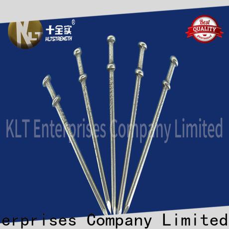 KLTSTRENGTH bolt manufacturers factory