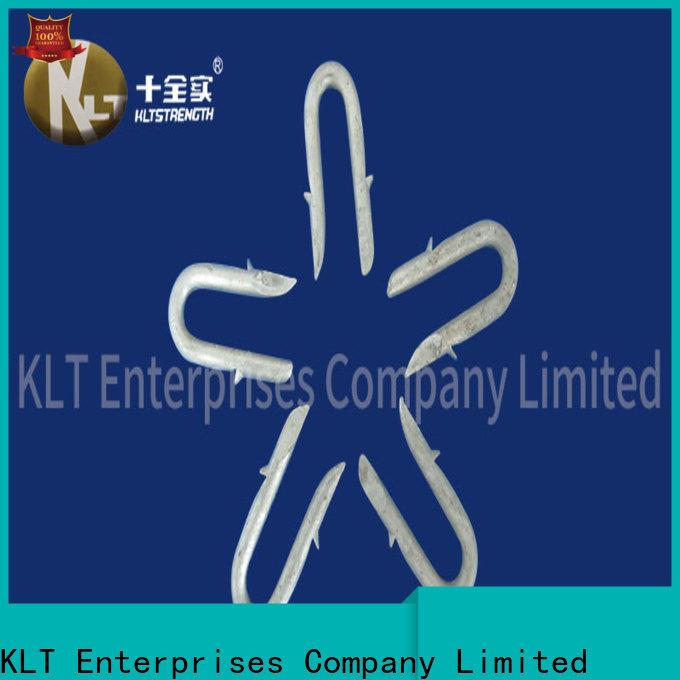 KLTSTRENGTH Top u type nail manufacturers