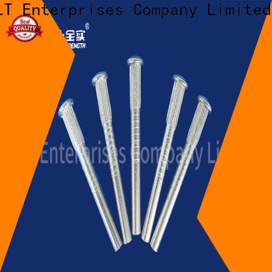KLTSTRENGTH Best wood screws manufacturers