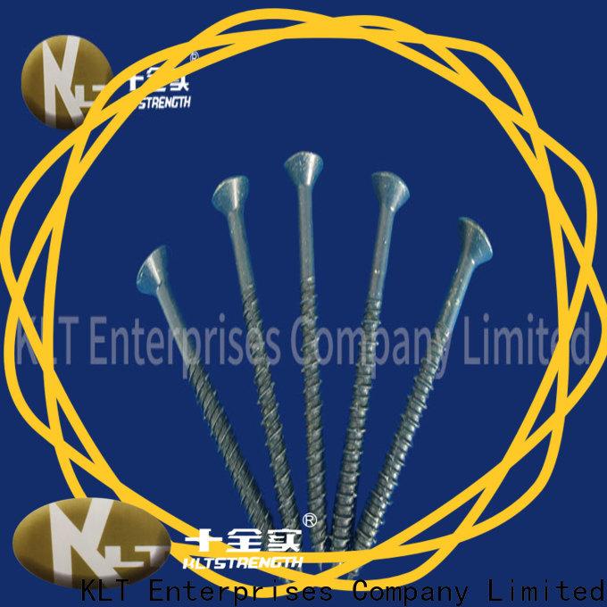 Wholesale chipboard screws Suppliers