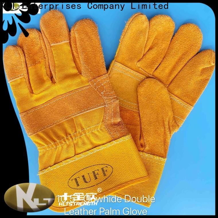 KLTSTRENGTH Best blue disposable gloves Suppliers