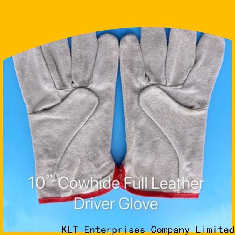 KLTSTRENGTH burton gloves factory