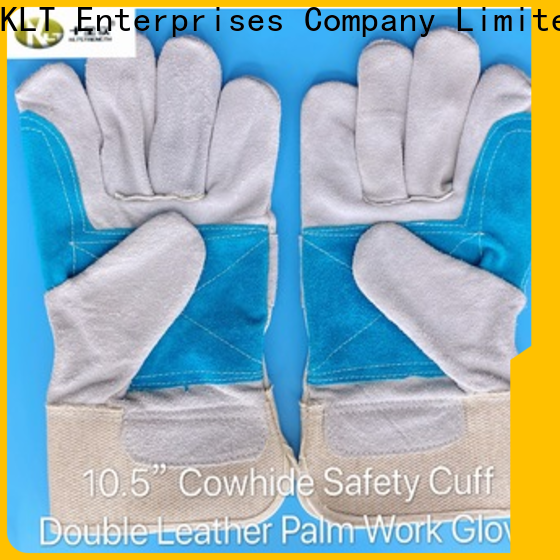 KLTSTRENGTH Latest texting gloves Suppliers