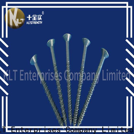 Top chipboard screws Suppliers